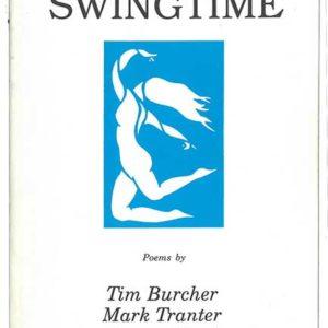 Swingtime by James Wood