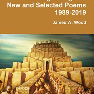 Building a Kingdom by James W. Wood